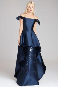 cff013236b6 Evening   Formal Gowns