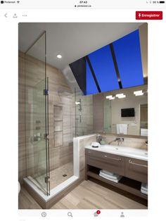 plan vasque corian double crea diffusion sp cialiste. Black Bedroom Furniture Sets. Home Design Ideas
