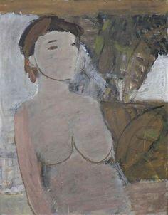 Artur Nacht-Samborski