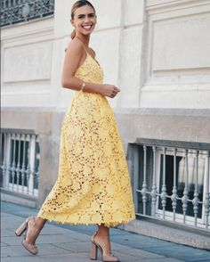 maxi dress Time for Fashion waysify