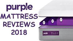 Purple Mattress Reviews 2018 - Finally I Can Sleep Well NOW | Buyer Guid... Purple Mattress Reviews, Sleep Well, Simple House, Healthy Living, Link, Sleep Tight, Healthy Life, Healthy Lifestyle