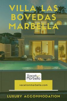 Marbella Villas, Vacation, Beach, Vacations, The Beach, Beaches, Holidays Music, Holidays