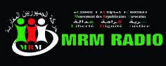 Republican Moroccons Radio