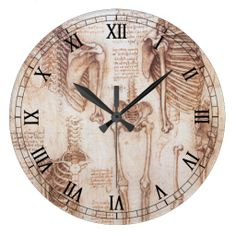 >>>Low Price Guarantee          	Anatomy Drawings Human Skeletons Leonardo da Vinci Wall Clocks           	Anatomy Drawings Human Skeletons Leonardo da Vinci Wall Clocks we are given they also recommend where is the best to buyHow to          	Anatomy Drawings Human Skeletons Leonardo da Vinci...Cleck Hot Deals >>> http://www.zazzle.com/anatomy_drawings_human_skeletons_leonardo_da_vinci_clock-256690637654846460?rf=238627982471231924&zbar=1&tc=terrest