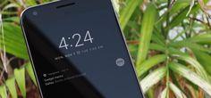 How to Get Motorola's Active Display Features on Your Pixel or Nexus « Android Gadget Hacks
