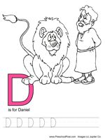 Bible Science Coloring Page 100 Most Popular FREE Childrens