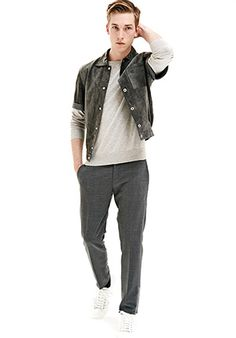 Best Men's Fashion, Clothes, and Styles  - What to Wear Now, In Season: Details: What to Wear Now