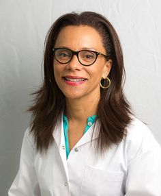 Dr. Chantal Kengo has over 30 years of combined training and experience in both public and private practice in Belgium, Congo, Canada, France, the UK and the UAE.