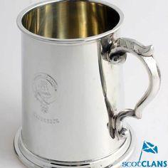 Clan Macmillan produ