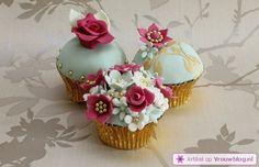 Moederdag-cupcakes-07