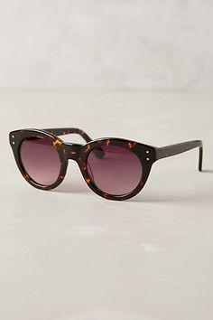 Kreis Sunglasses - anthropologie.com #anthrofave