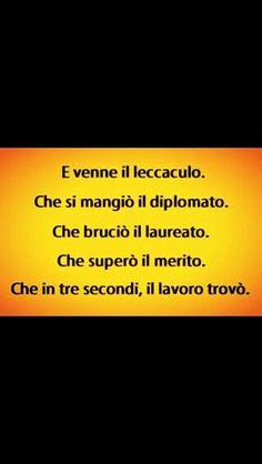 Filosofia italiota