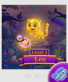 Saga, Leo, Bubble Games, Tweety, Pikachu, Witch, Projects To Try, Bubbles, Christmas Ornaments