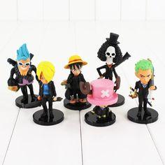 Anime One Piece Figure Jouets Vinsmoke Yonji Figurine Statues 11cm
