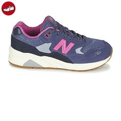 New Balance W 860 Stability B PB6 Pink Blue 39 - New balance schuhe  (*Partner-Link) | New Balance Schuhe | Pinterest | Running and New balance