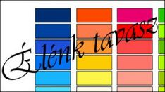 színpaletta élénk tavasz Bright Spring, Movies, Movie Posters, Colors, Films, Film Poster, Cinema, Colour, Movie