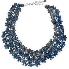 nakamol statement necklace - Yahoo Image Search Results
