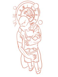 Tattoo Design Drawings, Tattoo Designs, Tattoo Infinity, Family Tattoos, Blackwork, Coloring Pages, Stencils, Black And Grey, Sketches