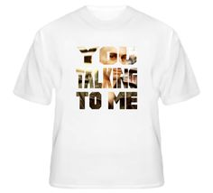 Taxi Drive T-Shirt. Get your own pretty clever t-shirt! Available in men's and ladies' styles and many colors!