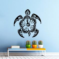 Mickey Mouse Wall Decals Quote Laughter Is Vinyl Sticker Nursery Boy Room The size of the decal is 22\'\'x 24\'\' - The size shown in the picture may not reflect the true size. It is for the showing purpo
