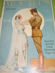 1918 Palmolive Soap Ad Neysa McMein Art Woman Egypt WWI Cover Coles Phillips | eBay