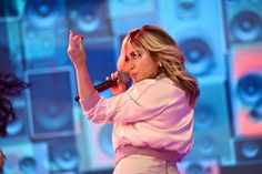 Ally Brooke, X Factor, Dinah Jane, Best Dance, Good Morning America, Fifth Harmony, Dance Moves, Girl Group, My Girl