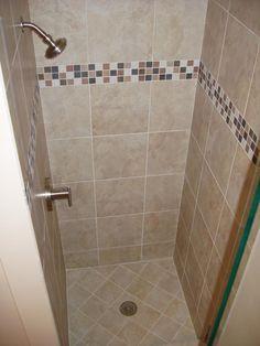 bathroom shower - Google Search