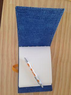 caderno de bola2.1