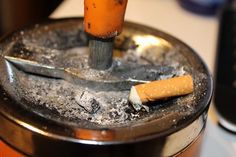 Would you like to give up your smoking addiction once and for all? This article is specifically made for you. Giving up smoking is not easy, and it requires a lot of hard work and dedication. Continue reading t Reasons To Quit Smoking, Help Quit Smoking, Giving Up Smoking, Quitting Cigarettes, Quit Smoking Motivation, Cancer Causing Foods, Smoking Addiction, Stop Smoke, Brazil