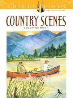 Creative Haven Country Scenes Coloring Book (Adult Colori... https://www.amazon.com/dp/0486494551/ref=cm_sw_r_pi_dp_U_x_hHH1AbNVFDEQ3