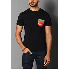 tie dye with pocket t shirts - Google-søk