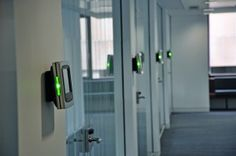 Roomwizard, Edinburgh Uni Digital Room Booking System Room Booking System, Learning Centers, Case Study, Edinburgh, Device, Locker Storage, Office Ideas, Uni, Centre