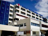 Κοινή πρωτοβουλία βουλευτών ΣΥΡΙΖΑ για το νοσοκομείο και τα προβλήματα Υγείας στο νομό - ΛΑΜΙΑ - ΣΤΕΡΕΑ ΕΛΛΑΔΑ