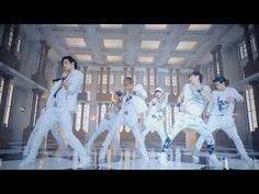 Kpop 2012 (oynatma listesi)