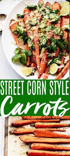Lunch Recipes, Mexican Food Recipes, Beef Recipes, Vegetarian Recipes, Dinner Recipes, Healthy Recipes, Vegetarian Options, Drink Recipes, Delicious Recipes