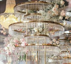 Luxury Wedding, Wedding Designs, Mansion, Backdrops, Floral Design, Centerpieces, Wedding Decorations, Presentation, Backgrounds