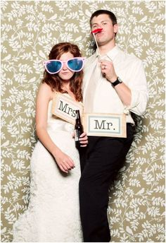 Top 5 Props that Will Make Your After-Party a Hit | Mine Forever