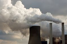 On Tuesday, September 27, the U.S. Court of Appeals for the District of Columbia Circuit will hear oral argument on the Clean Power Plan, which provides for the first-ever federal carbon pollution limits on our nation's electric power plants.