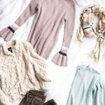Easy tips & tricks to create and update your Pinterest Style Board to get the most out of your Stitch Fix experience.