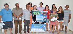 Workshop marca preparativos para o projeto turístico Brasileiríssima - PrimeiroJornal