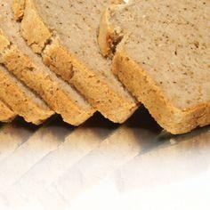 Gluten Free Soda Bread | Doves Farm Dairy Free (use rice milk instead of cow's milk) / Sugar free