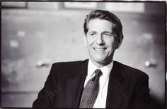 lefty actor Peter Coyote, happy birthday from famouslefties.com