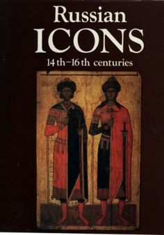Images of the Saints before the whitewashing and iconoclastic period so called the Renaissance or the rebirth.