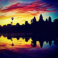 #旅 #travel #backpacker #バックパッカー #tokyocameraclub #cambodia #シェムリアップ#siemreap