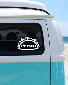 Infinite Love Vinyl Window Decal Car Sticker Car Decal Vinyl - Make your own car decal