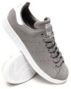 fd4de873a33 206 Best Shoes images