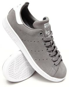 Buy Stan Smith Sneakers Men's Footwear from Adidas. Find Adidas fashions