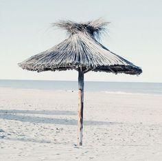 Bali Weddings Re-Imagined with Sibella Court / Wedding Style Inspiration / LANE