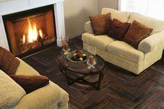 Dlažba Boat | Obklady a dlažba, série | SIKO KOUPELNY Wood Design, Hardwood, Couch, Outdoor Decor, Furniture, Home Decor, Herringbone, Porcelain, Natural Wood