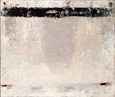 Gia Gugushvili, Untitled, oil on canvas